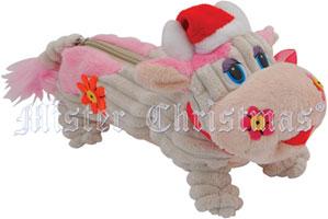 Пенал от Mister Christmas Art.  KV-009