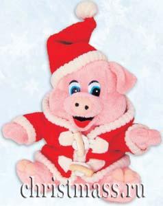 http://www.christmass.ru/images/pic_lib/svinki/DV-700.jpg