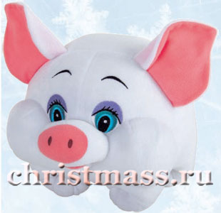 http://www.christmass.ru/images/pic_lib/svinki/DV-703-1.jpg