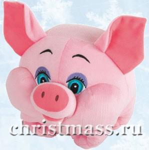 http://www.christmass.ru/images/pic_lib/svinki/DV-703.jpg