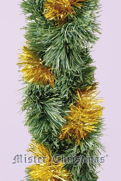http://www.christmass.ru/images/pic_lib/ukrash/mishura/M29G-2.jpg
